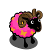 Butterfly Ram-icon