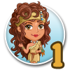 Caveman Club Chapter 9 Quest 1-icon