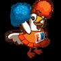 Chicken Joy-icon