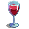 Crystalmist Wine-icon