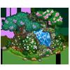 Fairy Waterfall-icon