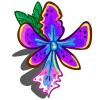 Forbidden Orchid-icon