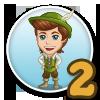 Jacks Nightmare Quest 2-icon
