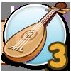 May Fun Fair Quest 3-icon