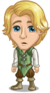 Mystical Groves Chapter 3 Quest-icon