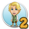 Mystical Groves Chapter 7 Quest 2-icon