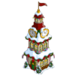 North Pole Tower-icon