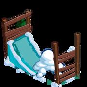 Penguin Skate Park 4-icon