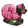 Prom Bear-icon