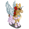 Prom Queen Pegacorn-icon