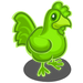 Radioactive Chicken-icon