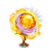 Red Giant Tree-icon
