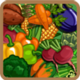 Vegetable Virtuoso-icon