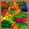 Vegetable Virtuoso-icon