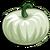 White Pumpkin-icon