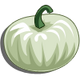 White Pumpkin-icon