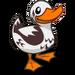 Ancona Duck-icon