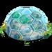 BioDome-icon