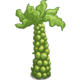 Brussel Sprout Tree-icon