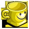 Coffee Mug (2)-icon