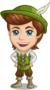 Fairytale Fields Chapter 3 Quest-icon