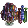 Father Tree-icon