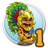 Fields of El Dorado Chapter 9 Quest 1-icon