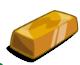 Gold Bar-icon