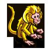 Golden Monkey-icon