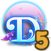 Isle of Dreams Chapter 5 Quest 5-icon