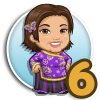 Jade Falls Chapter 15 Quest 6-icon