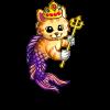 Mer-cat-icon