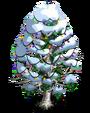 Mistletoe Tree9-icon