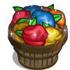 Muffin Hats (crop) Bushel-icon