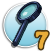 Not So Lost and Found Quest 7-icon