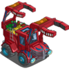 Orchard Harvester 40-icon