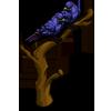 Purple Martins-icon