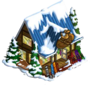 Ski Shop2