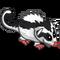 Striped Possum-icon
