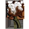 Super Cotton-icon