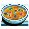 Alphagem Soup-icon