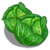 Cabbage-icon