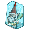 Cave Gnome-icon.png
