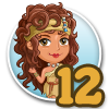 Caveman Club Chapter 9 Quest 12-icon