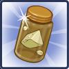 Cheese Culture-icon