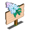 Cloud SnapDragons Mastery Sign-icon