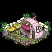 Fairy Kitchen-icon