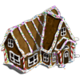 Gingerbread House2-icon