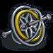 Gyroscope-icon