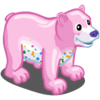 Jelly Beary-icon